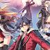 On escalation in The Legend of Heroes: Trails of Cold Steel 2