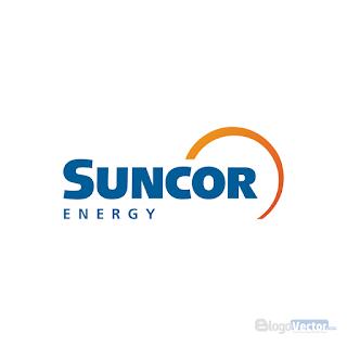 Suncor Energy Logo vector (.cdr)
