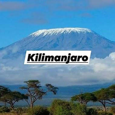 trekking kimanjaro TANZANIA thebiggmaxculturaltours