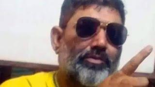 Bollywood action director Parvez Khan dies