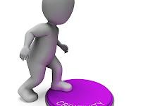 Managing And Recruiting Affiliates