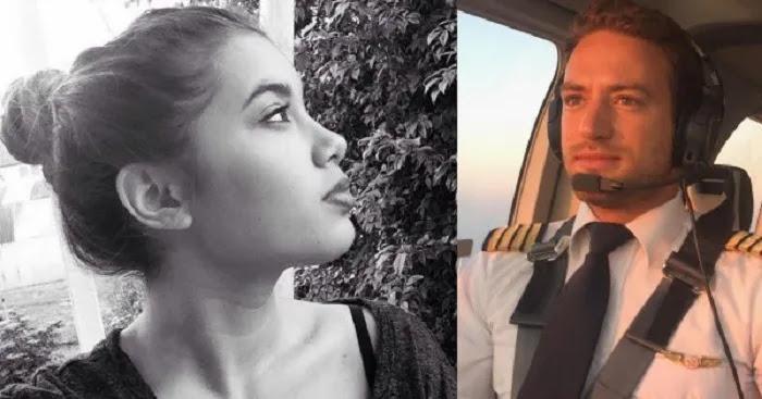 Δολοφονία Γλυκά Νερά: Πήρανε με ελικόπτερο τον σύζυγο για περαιτέρω εξηγήσεις ενώ ήταν στο μνημόσυνο- Ραγδαίες εξελίξεις