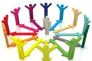 Perbedaan Dan Hubungan Perubahan Sosial Dan Budaya Dan Karakteristik