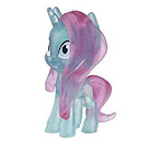My Little Pony Gardenia Glow G4.5 Blind Bags Ponies