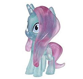 MLP Batch 2 Gardenia Glow Blind Bag Pony