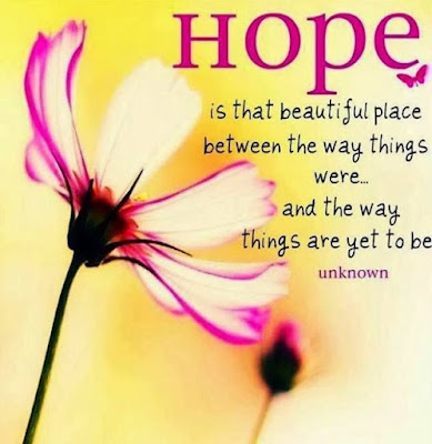 hope-quotes-with-beautiful-images-1
