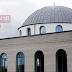 أفتتاح مسجد جديد في مدينة Køge