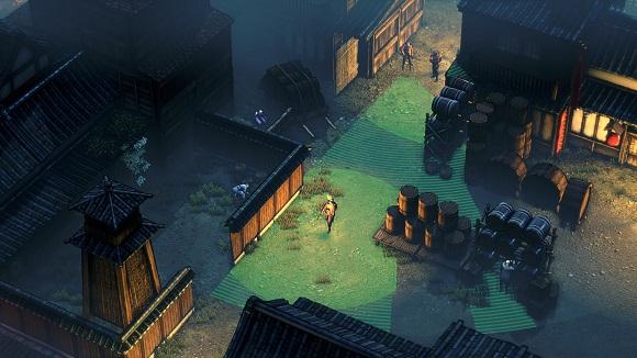 shadow-tactics-blades-of-the-shogun-pc-screenshot-www.deca-games.com-4