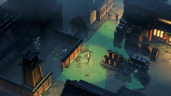 shadow-tactics-blades-of-the-shogun-pc-screenshot-www.ovagames.com-4