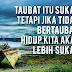 Taubat