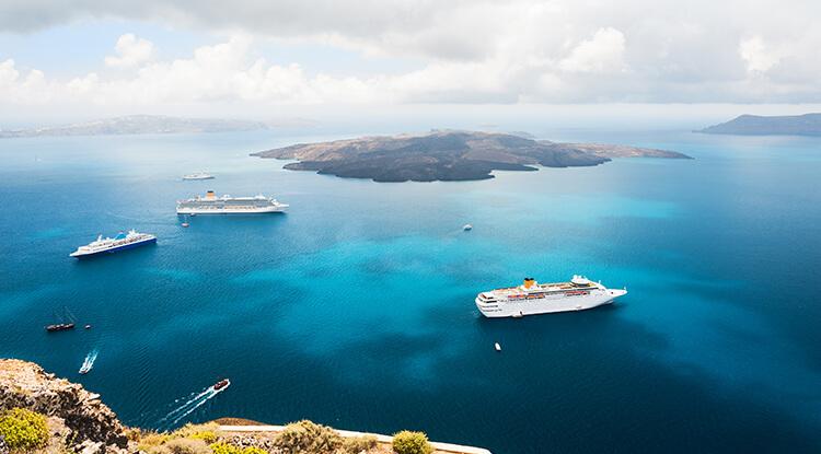 ΣΥΡΙΖΑ: Να μην επαναληφθούν τα περσινά λάθη στον τουρισμό