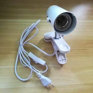 beli-holder-lampu.jpg