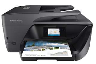 https://www.pilotessamsung.com/2020/08/telecharger-hp-officejet-pro-6970.html