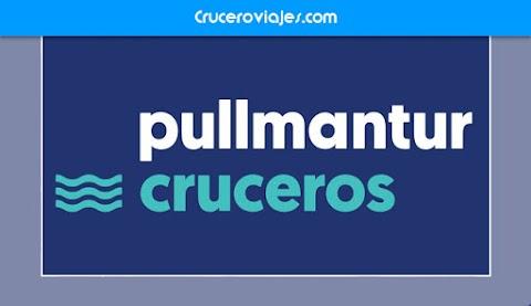 ¿Tienes un crucero reservado con Pullmantur?, aquí tienes las opciones disponibles sobre tu reserva