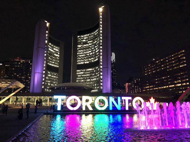 Onde ficar em Toronto? Como funciona o transporte público na cidade?