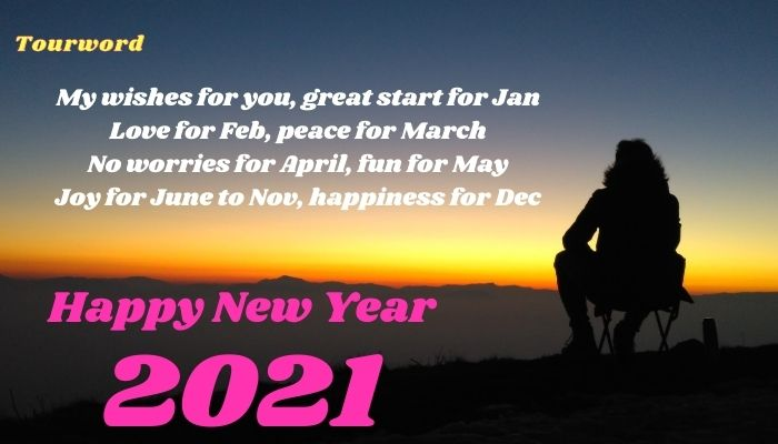 happy-new-year-wallpaper  happy-new-year-wishes-quotes-with-Image