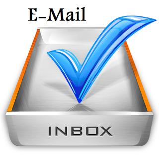 انشاء بريد الكتروني : كيف اعمل بريد الكتروني جديد بالعربي خطوة بخطوة