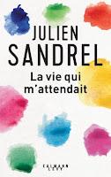 https://exulire.blogspot.com/2019/04/la-vie-qui-mattendait-julien-sandrel.html
