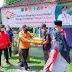 Dukung Pemkab Muba, Warga Positif COVID di BayLen Sepakat Isoman