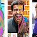 Kumpulan Aplikasi Edit Foto Android Gratis dan Terbaik