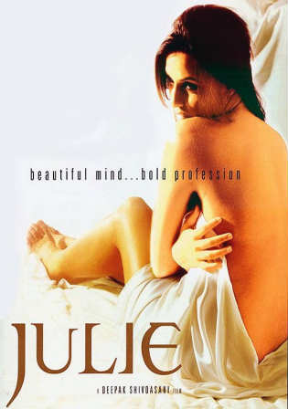 Julie 2004 WEB-DL 850MB Full Hindi Movie Download 720p Watch Online Free bolly4u