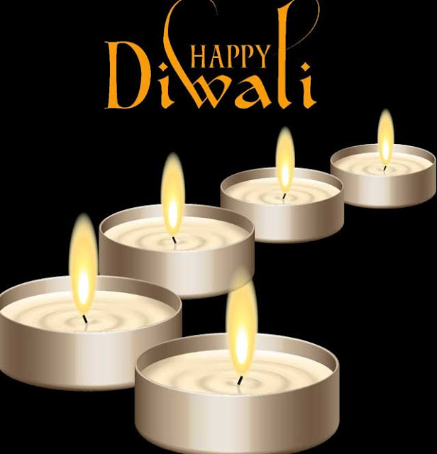 Happy Diwali wishing images