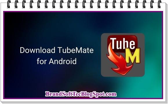 tubemate apk free download
