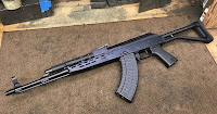 Sellrain-AKM-Modernized-AMD-Tactical-Heatshield-Ultimak-Rails