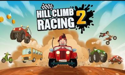 Download Hіll Climb Rасіng 2 Mod Apk