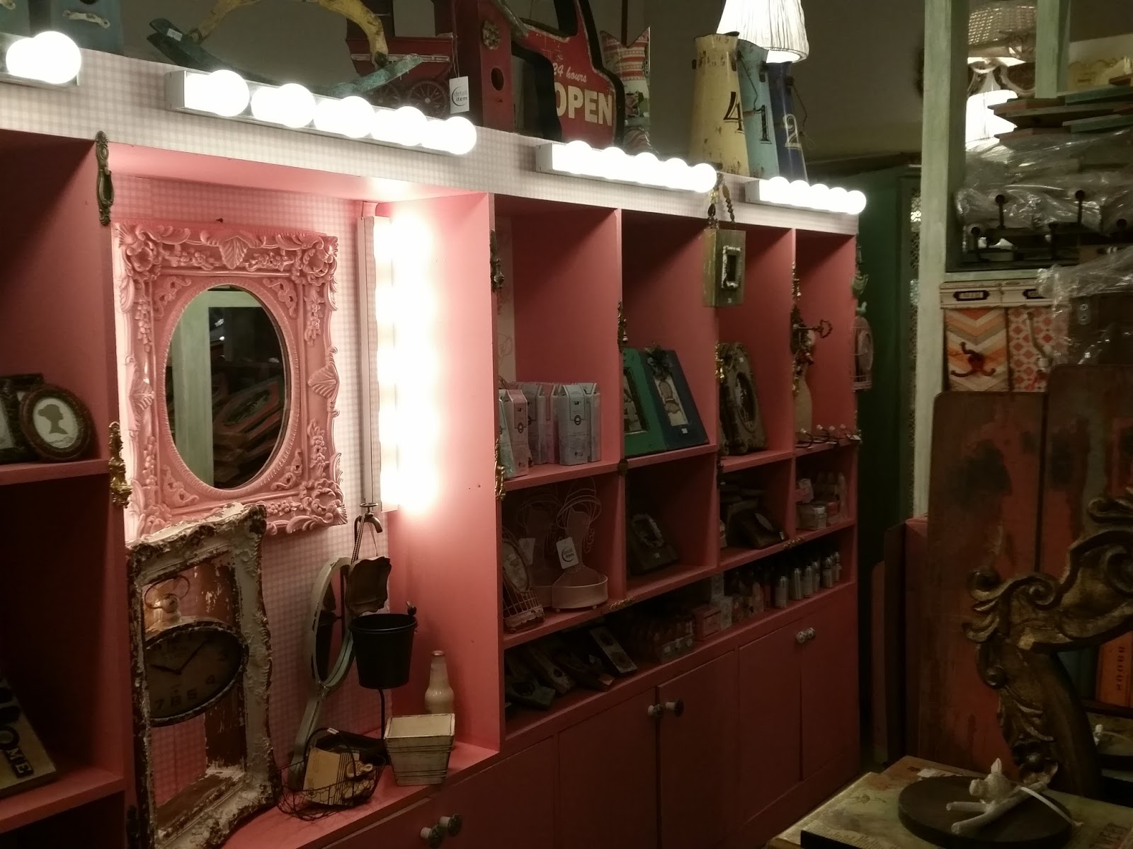 hanging chair kuwait bedroom table set creative design center shuwaikh life in