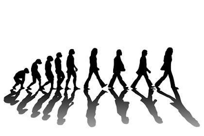 Makna Perubahan dan Keberlanjutan dalam Sejarah Lengkap dengan Pendapat para Ahli