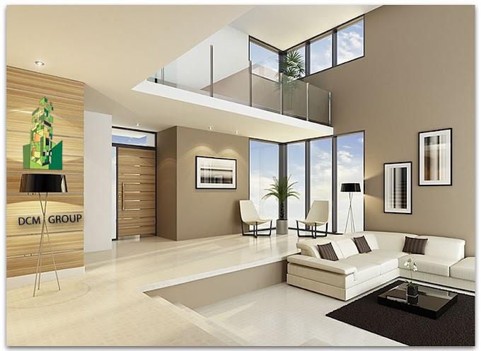 Firma arhitectura constructii - DMC Group / Arhitect - Proiecte case - vile - Bucuresti