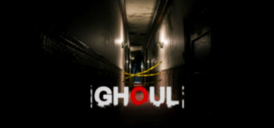 ghoul-pc-cover-www.ovagames.com