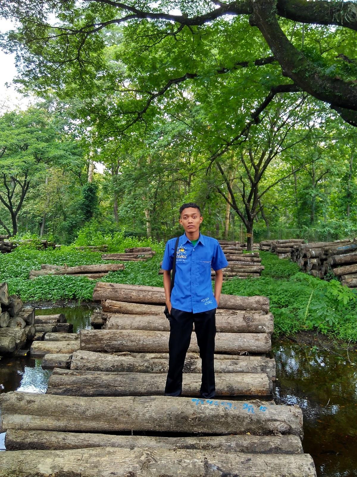 01 06 17 Orang Jawa Asli Banget