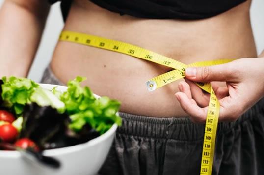 Harrojini dietat, konsumi i vitaminës D lidhet me humbjen e peshës, thekson studimi fundit