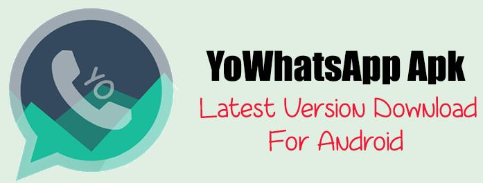 Cara Memperbarui YoWhatsapp ke versi terbaru