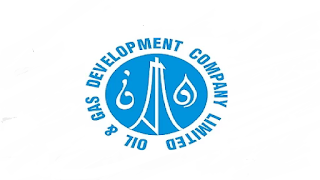 www.ogdcl.com - OGDCL Oil & Gas Development Company Limited Jobs 2021 in Pakistan