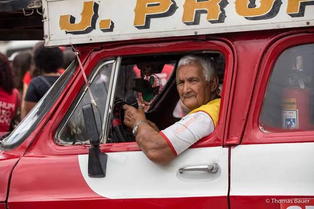 Morre o Jacobinense João Araújo aos 78 anos, no Hospital Português em Salvador