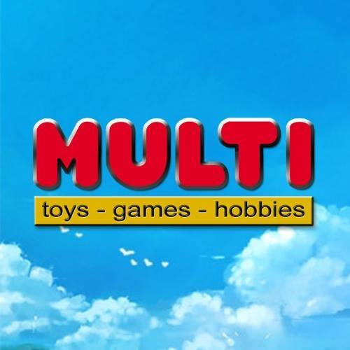Multi Toys Qbig Bsd Membuka Banyak Lowongan Check Disini Info Nya Serangid