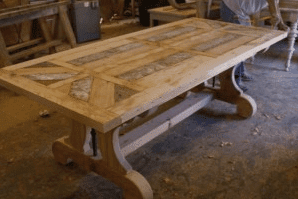 Tips Building Dining Room Table And Vanities