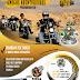 PARAMIRIM-BA: IV ANIVERSÁRIO MOTOCLUBE AMIGOS AVENTUREIROS ( COBERTURA BLOG LIBERDADE BOM SUCESSO )