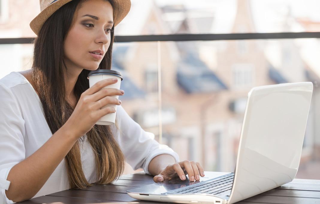 Anúncios no Blog: Como Aumentar os seus Ganhos com Publicidade no Blog