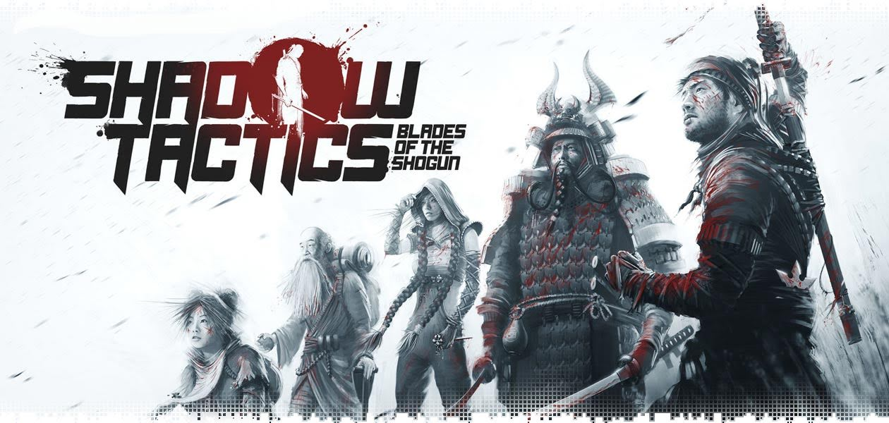 shadow-tactics-blades-of-the-shogun-viet-hoa