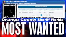 Better Call Bill Warner Investigations Sarasota Fl: BOLO: Do