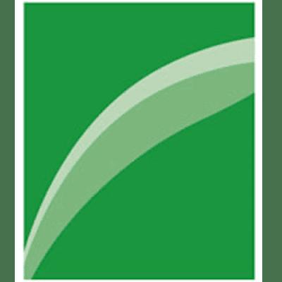 Lowongan Kerja Perkebunan 2013 Medan Informasi Lowongan Kerja Loker Terbaru 2016 2017 Lowongan Kerja Di Pt Pp London Sumatera Indonesiatbk Untuk Penempatan