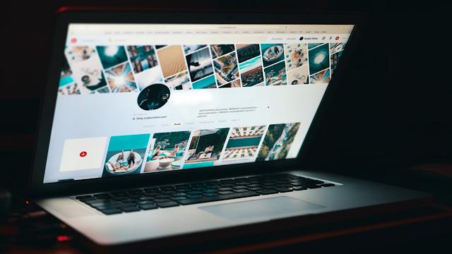 طريقة تقليل الاضاءة و سطوع شاشة اللاب توب و الكمبيوتر ويندوز 7