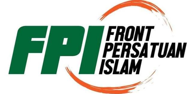 Front Persatuan Islam, Perubahan Cerdik