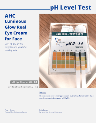 pH-level-AHC-Luminous-Glow-Real-Eye-Cream-for-face