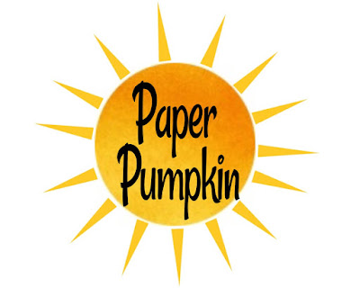 monthly stamp kit, stampin' up! paper pumpkin, subscribe to stampin' up!'s paper pumpkin stamp kit, all inclusive stamp kits, card kits, all inclusive card kits