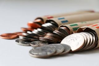 Prospek untuk Pengelolaan Kekayaan Islam